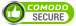 ssl-icon-secure-comodo