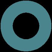 logotipo de SYC CYLINDERS EUROPE SA