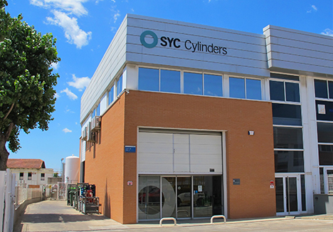 syc-cylinders-Compagnie