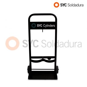 Carro OXISYC 5